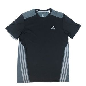 Adidas Climacool S/S Tee